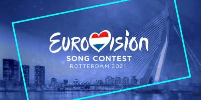 Eurovision 2021: Αυξάνονται τα κρούσματα κορονοϊού | Θετικό στον ιό και άλλο μέλος εθνικής αποστολής