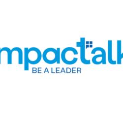 Το ImpacTalk παρουσιάζει το 1ο Experts Talk με τίτλο «Τα παιδιά και οι έφηβοι στο Διαδίκτυο» inspired by ImpacTalk