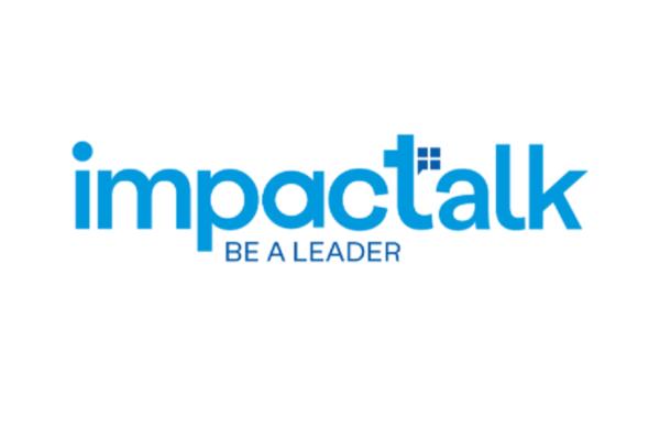 Το ImpacTalk παρουσιάζει το νέο του Experts Talk με τίτλο «Start up & Scale up: Καινοτομία στην επιχειρηματικότητα» inspired by egg