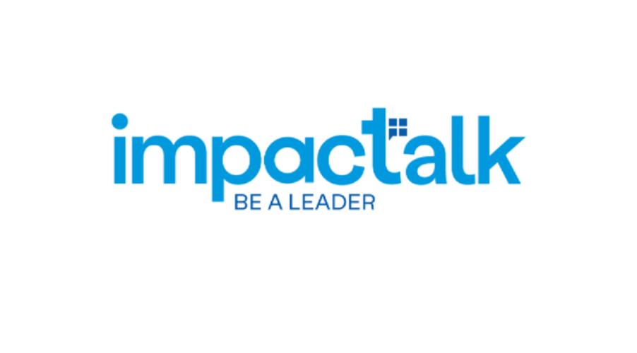 Το ImpacTalk παρουσιάζει το νέο του Experts Talk με τίτλο «Υγιής μητέρα, υγιές μωρό» inspired by Mothercare