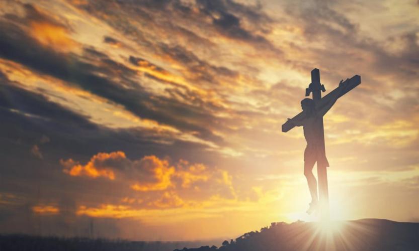 Τι συμβολίζει η Μεγάλη Παρασκευή; Ποια η σημασία της ημέρας