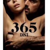 365 Days: Επιβεβαιώθηκε το sequel της ταινίας του Netflix