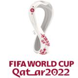 Το Μουντιάλ 2022 αποκλειστικά στον ΑΝΤ1