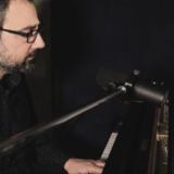 Νεοκλής Νεοφυτίδης - Ηλέκτρα | Νέο τραγούδι και video