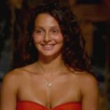 Η Νικολέτα Μαυρίδη είναι η παίκτρια που αποχώρησε από το Survivor