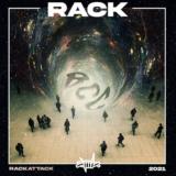 Το πολύ-αναμενόμενο ντεμπούτο LP του Rack είναι γεγονός