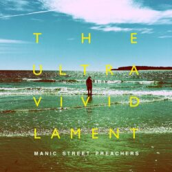 Οι Manic Street Preachers κυκλοφορούν το νέο τους single και album