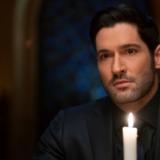 Lucifer: Η νέα ανάρτηση του Tom Ellis για την κυκλοφορία του νέου κύκλου της σειράς