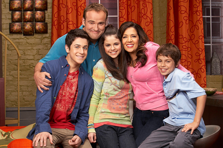 Wizards of Waverly Place: Δείτε πώς είναι σήμερα οι πρωταγωνιστές της σειράς