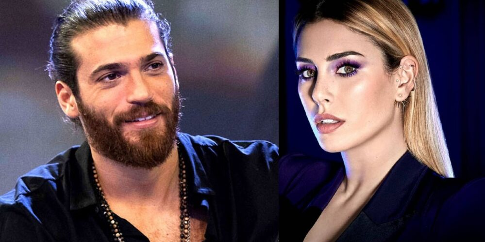 Sandokán: Η Blanca Suárez και ο Can Yaman μαζί στο Ιταλικό blockbuster;