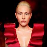 """Έλενα Τσαγκρινού – """"El Diablo"""" Joytide & Maarlind Remix"""