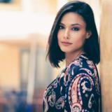 Βασιλική Στεφάνου: Μετά τις συνεργασίες της με Νταλάρα, Δάντη και Μακεδόνα κυκλοφορεί το πρώτο της single