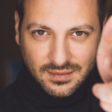 Γιάννης Νταρμής - Μ' έκανες χώμα | Νέα Κυκλοφορία