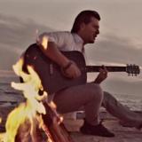 Ο Γιώργος Βέρος κάνει επανεκκίνηση στην δισκογραφία με ένα τραγούδι του Σταμάτη Γονίδη!