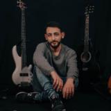 Γιώργος Δήμου: Συγκλονίζει με το τραγούδι, στη μνήμη του 17χρονου φίλου του που «έφυγε» σε τροχαίο