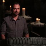 Survivor: Νέες αλλαγές ανακοινώνει ο Γιώργος Λιανός