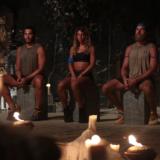Survivor: Στην τελική ευθεία για το μεγάλο τελικό
