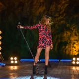Σπίτι με το MEGA: Η Δέσποινα Βανδή στην καλύτερη τηλεοπτική συναυλία του καλοκαιριού