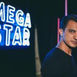 Mega Star: Η Μαντώ Γαστεράτου και ο Αντώνης Δημητριάδης υποδέχονται τον Δήμο Αναστασιάδη