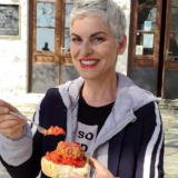 Συνταγές Ψυχής με την Ελένη Ψυχούλη: Όσα θα δούμε σήμερα