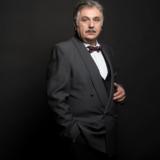 Ο Ιεροκλής Μιχαηλίδης διαψεύδει τις φήμες περί μετακίνησης της εκπομπής του στον Alpha