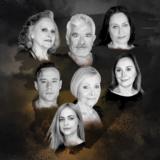 Κάντω Τζαβέλλα: Δραγώι στα χρόνια της Επανάστασης του Θανάση Σταυρόπουλου σε καλοκαιρινή περιοδεία