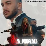 Κωνσταντίνος Κουφός - La Miami | Νέο Τραγούδι