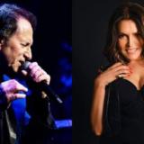 Μάκης Χριστοδουλόπουλος-Λίτσα Γιαγκούση: Θα προκαλούν «καύσωνα» διασκέδασης στα «Λαδάδικα Summer» της Αθήνας