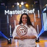 Η πρώτη ανάρτηση της Μαργαρίτας Νικολαΐδη μετά τη νίκη της στο MasterChef