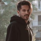 Πέθανε σε ηλικία 40 ετών ο στυλίστας Νάσος Κάτρης