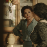 """Σμύρνη μου αγαπημένη: Η αλλαγή στο Cast με ηθοποιό του """"The Crown"""""""