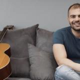 Στάθης Παπαγεωργίου «Καλύτερα Να Φεύγω»   Νέο Τραγούδι & Music Video