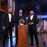 MasterChef 5: Όσα θα δούμε στον μεγάλο τελικό απόψε