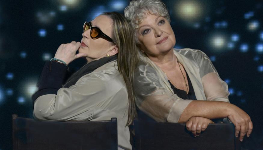 Ματαίωση της συναυλίας της Τάνιας Τσανακλίδου και της Λίνας Νικολακοπούλου στο Δίον