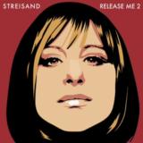 Το «Rainbow Connection» της Barbra Streisand μόλις κυκλοφόρησε