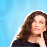 Soundis - Νέα σειρά podcast: It's a fact με τη Νίκη Δραγούμη
