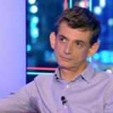 """Νίκος Καρανίκας: """"Έχω κάνει σκληρά ναρκωτικά. Έκανα κοκαΐνη και ηρωϊνη - Την κόκα τζάμπα τη βγάζουν"""""""