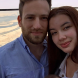 Γλυκά Νερά: O 32χρονος πιλότος αναγνώρισε τι γλώσσα μιλούσαν οι δολοφόνοι της Καρολάιν