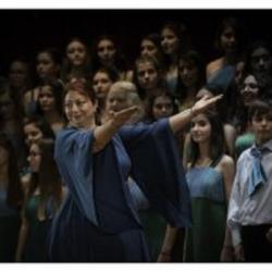 Εδώ Λιλιπούπολη - Τα τραγούδια στο Ωδείο Ηρώδου Αττικού