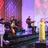Στα Τραγούδια Λέμε ΝΑΙ!: 200 χρόνια Ελληνικό τραγούδι