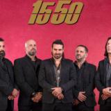 15 50 - Εξομολόγηση | New single & Video Clip!