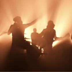 Witch's Spell: Το νέο videoclip των AC/DC μόλις κυκλοφόρησε