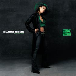 Η Alicia Keys γιορτάζει την 20η επέτειο κυκλοφορίας του Debut Albums της