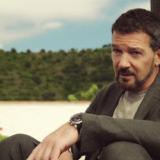 Antonio Bandera: Σκηνικά… Μαϊάμι με φόντο τον Λευκό Πύργο και το ελληνικό παράπονο στη Θεσσαλονίκη