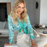 Η Chiara Ferragni ποζάρει χωρίς ρούχα και ανεβάζει την θερμοκρασία