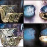Dream of..., ομαδική εικαστική έκθεση | Ονειρευτείτε ελεύθερα μέσα από την Τέχνη στο Ίδρυμα Εικαστικών Τεχνών Τσιχριτζή στην Κηφισιά