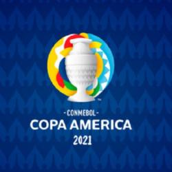 Το Copa America 2021 αποκλειστικά στο OPEN