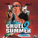 "DJ Stephan: Κυκλοφόρησε το νέο του album ""Cruel Summer 2"" με 20 μεγάλες επιτυχίες"