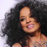 Η Diana Ross ανακοίνωσε το πρώτο της νέο άλμπουμ μετά από 15 χρόνια