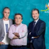 Το καλοκαίρι του 2021 «παίζουμε μπάλα» στη μεγαλύτερη ποδοσφαιρική διοργάνωση της Ευρώπης